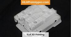 工艺-3D打印3d printing-05.jpg