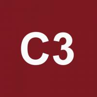 Chris 3d Hub