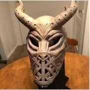 mask 1.jpg