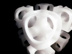 cubic lattice-07.jpg