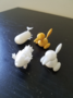 Yuki's 3D Printing Services 3D printing photo