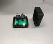 EE ProtoPhoto d'impression 3D