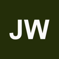 JP Whitney & Associates, LLC