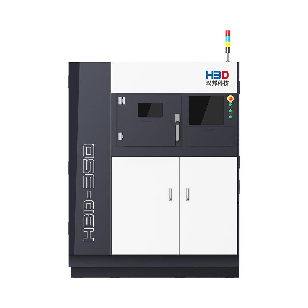HBD-350_core_1000-1000.jpg
