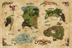 Map of Norrath.jpg