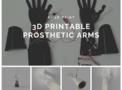 K+ 3D Print 3D printing photo