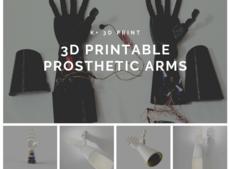 K+ 3d Print (7).png