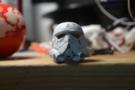 Prozix 3D printing photo