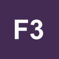 Freeland 3D