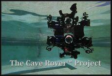 caverover-5.jpg