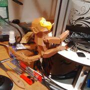 F_Monkey-02.jpg