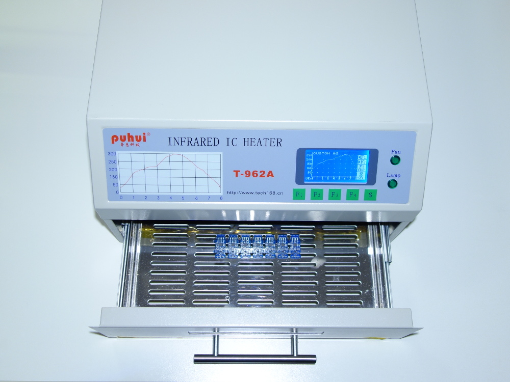 reflow-oven-small.JPG