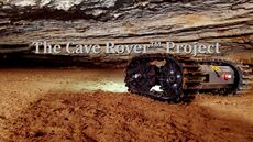 caverover-3.jpg