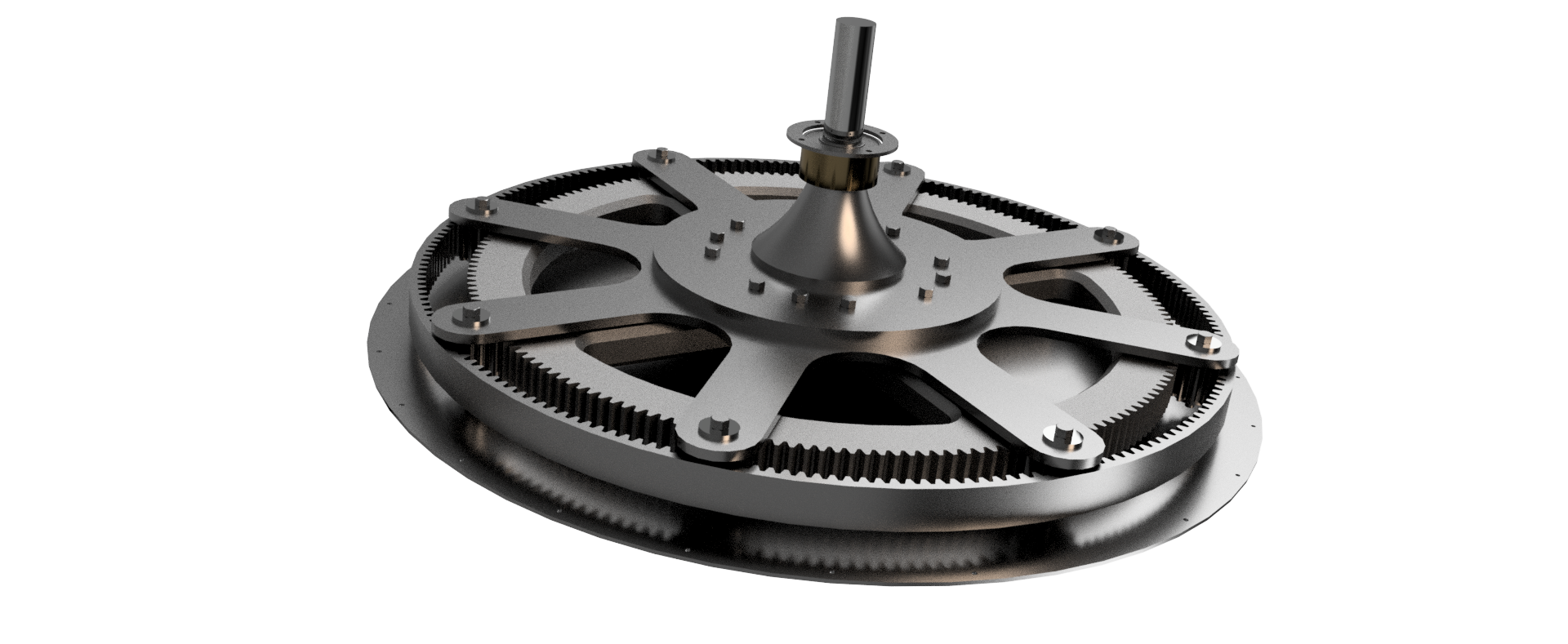 Helicopter Gearbox v19(2).png