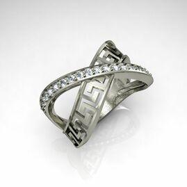 ring 23