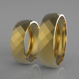 ring 37
