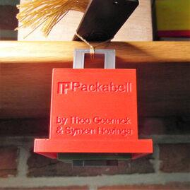 Packabell ✱✱✱