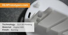 工艺-3D打印3d printing-01.jpg