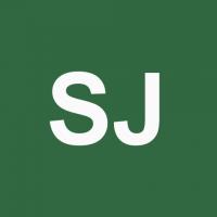 Studio JDB