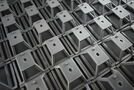 CRAFTRUM 3D printing photo