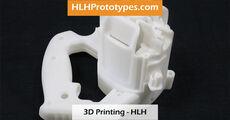 工艺-3D打印3d printing-03.jpg