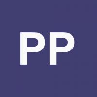 PNW Prototyping