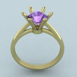 ring 19