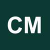 CNC machining Logo