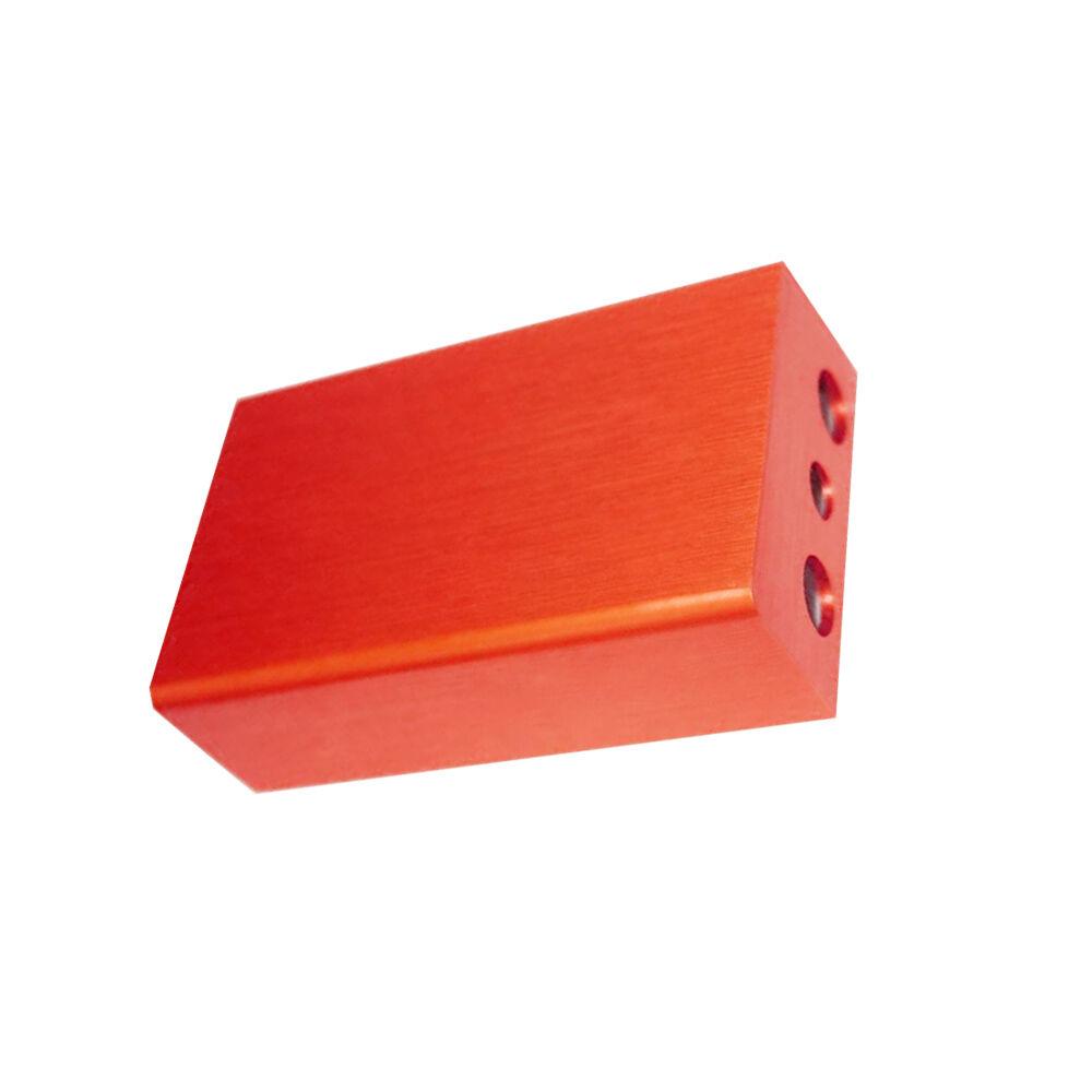 Red Anodizing Aluminium.jpg