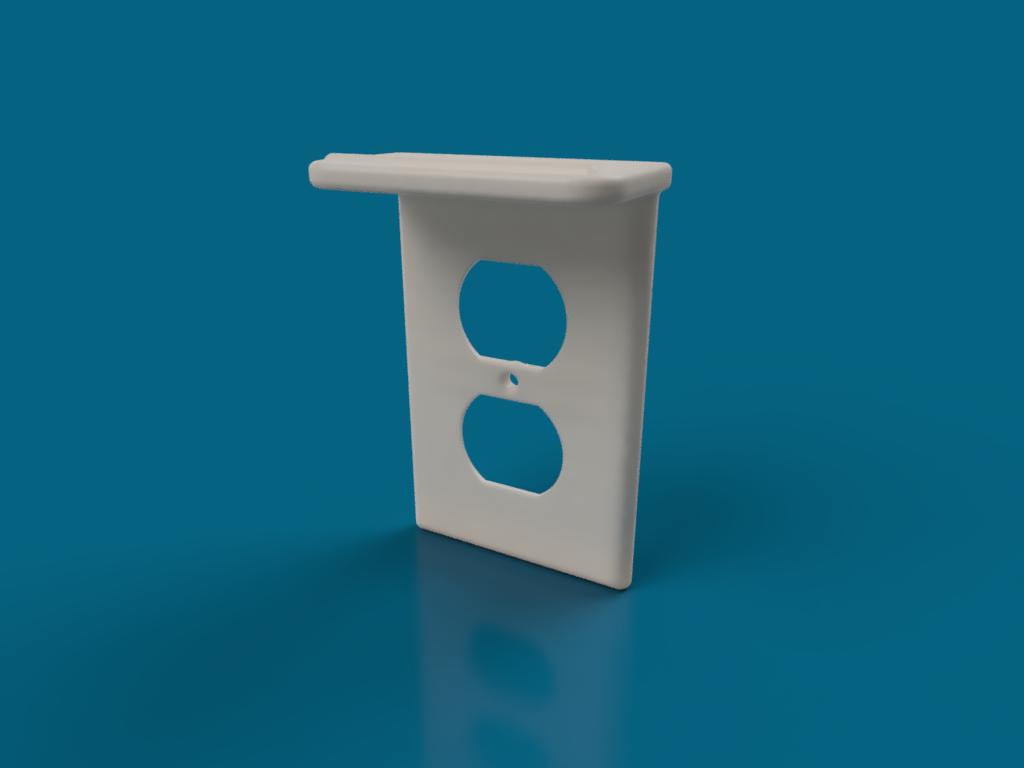 2-outlet-us-shelf-drywall-vert-fornt.png