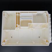 printmaker3d-electronics-housing-box.jpg
