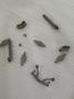 Hermod 3DИзображение 3D печати