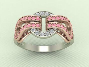ring desire
