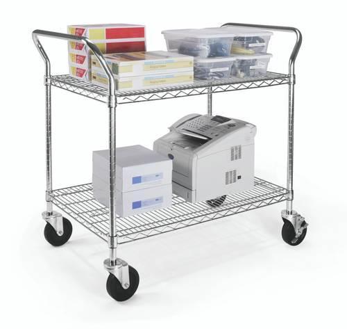 cart2.jpeg