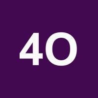 47 Ohms