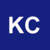 KCT ceramics Logo