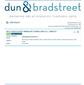 Best Prototypes Manufacturing Co.,Ltd - Dun & Bradstreet