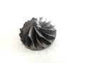 SOKAR MECHANICS 3D Printing photo