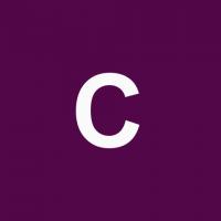 CORE-Design