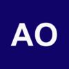 Ace of Diamonds International Inc Logo