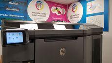 HP (7).jpg