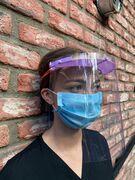 Nurse face.jpg