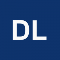 Disability Lab