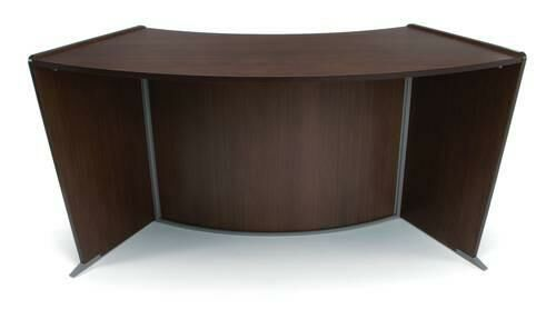 Marque Series ADA Reception Table