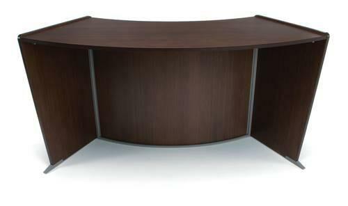 Marque Series ADA Reception Table