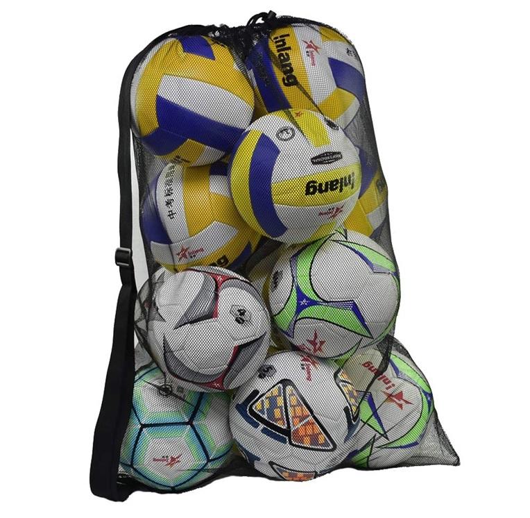 Football Carry Bag 11.jpg