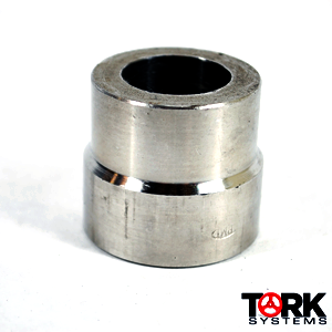 Stainless Steel Insert Bushing