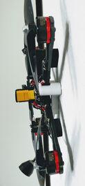 Mini Quad Wall Mount / Hanger (Quadcopter, Mi