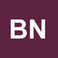 Bluethread NPD LLC