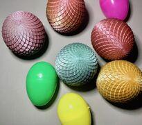 cropped_egg.jpg